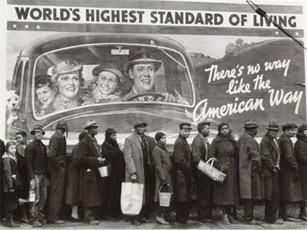 great-depression-soup-line2jpg