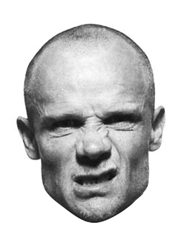 LIBRA: Flea