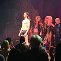 Live Active Cultures: Neil Patrick Harris nails Hedwig on Broadway