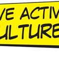 Live Active Cultures