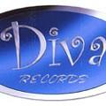 Livin' La Diva's local Latin groove
