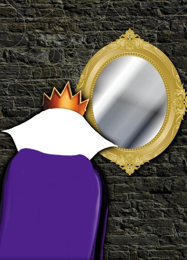 sel-6-sat-queen-and-ijpg
