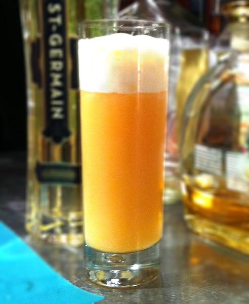 sel-cocktail-contestjpg