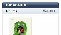 Local Kid-Music Album 'Do Fun Stuff' Tops the iTunes Charts!