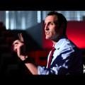 Local math teacher and TEDx overnight sensation Josh Katz to run for Orange County school board
