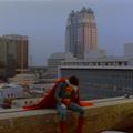 Location Matters: Reign of the Orlando Superchildren (Part 3 of 4)