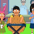 The 'Bob's Burgers' cookbook is a real thing and we will be wanting it for Christmas, thanks