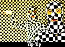 12.01_fun-yipyip_copyjpg