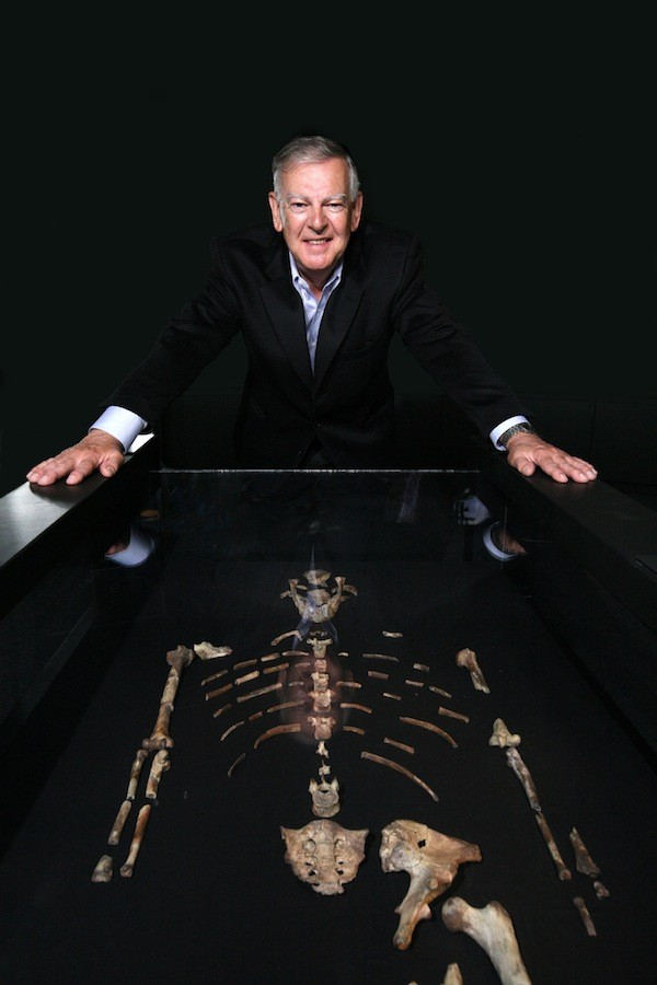 sel-origins-of-humankindjpg