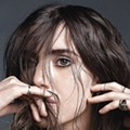 Lykke Li says 'I Never Learn,' but her behavior says otherwise