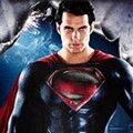 'Man of Steel' is spectacular but empty