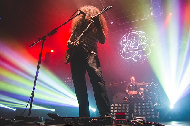 coheed-and-cambria-house-of-blues-orlandojpg