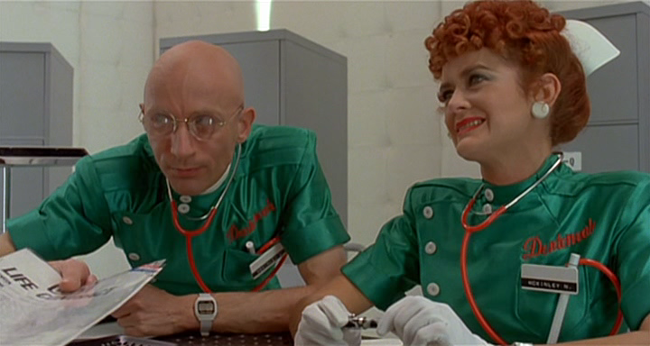 Check out a free screening of Shock Treatment