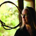 Marriage inequality hurts: Terri Binion's story