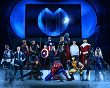marvel-universe-live-cast.jpg