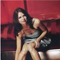 Mary Lynn Rajskub at Orlando Improv Nov. 7-9