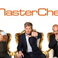 MasterChefs, here's your chance to be yelled at by Gordon Ramsay!