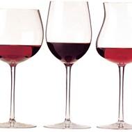 Matador closing, two new(ish) wine bars open
