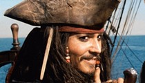 Royce Mathew sues Disney and Jerry Bruckheimer over 'Pirates of the Caribbean'