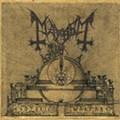 Mayhem's concept album grays out former eternal blackness
