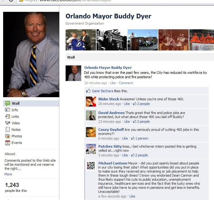 buddy-fb-screenshot-7-20jpg