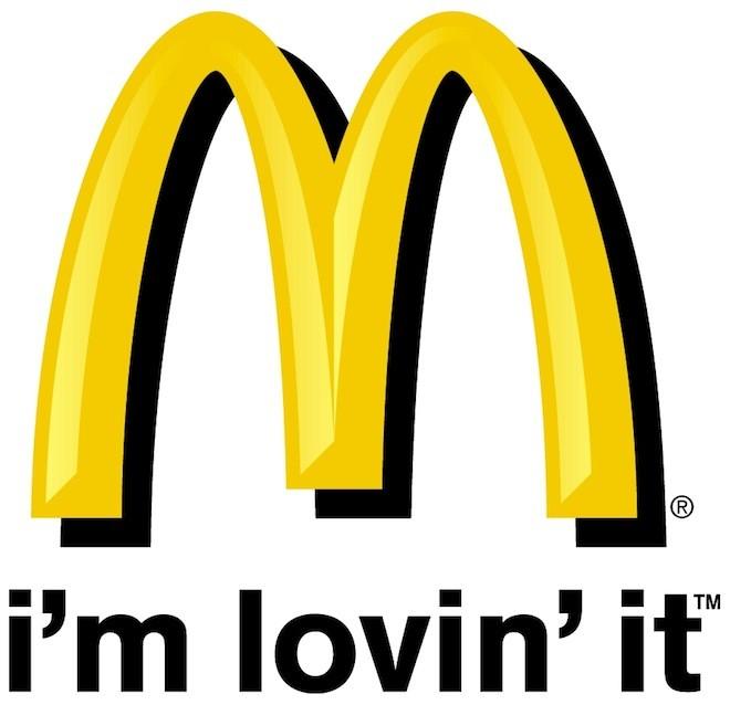 mcdonalds-logojpg