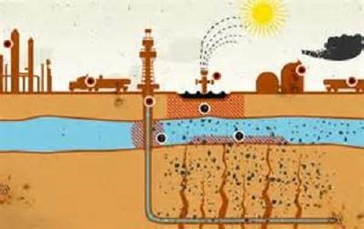 ban_fracking.jpg