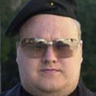 Megaupload founder Kim Dotcom launches anti-Obama campaign