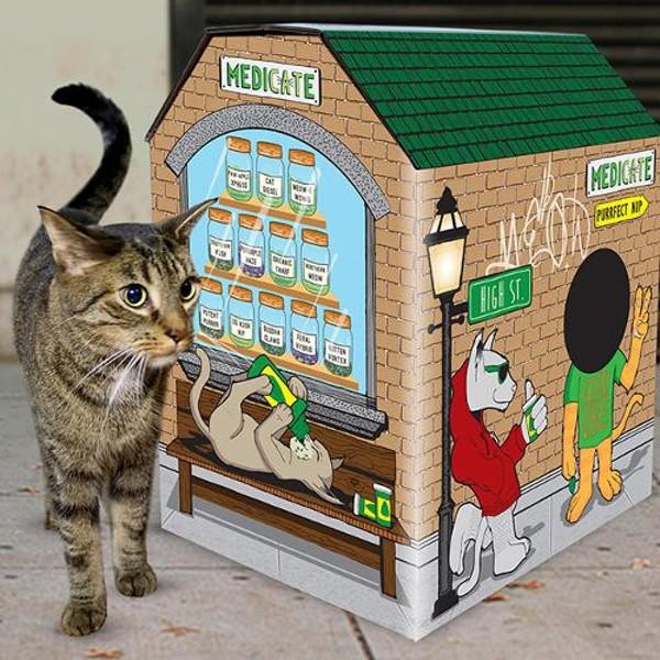 catdispensary-02jpg