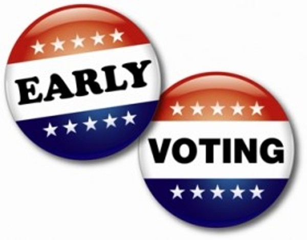 earlyvoting_buttonlogojpg