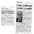 Miami-Dade buries ghost of Anita Bryant
