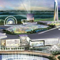 Shopping spree: Miami might take our tourists away by building nation's largest mall