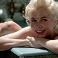 OW Oscarama 2012 - Clipwrecked: Best Actress