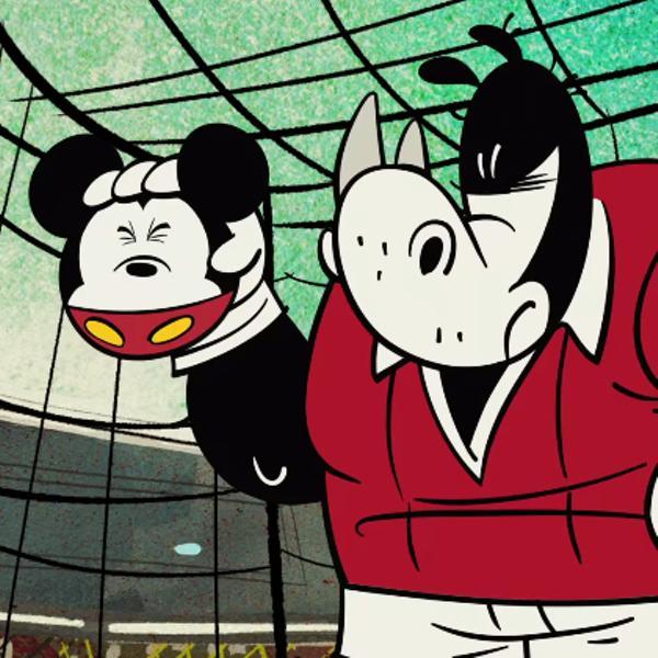 2014-06-14-23_42_50-mickey-mouse-in-o-futebol-classico-youtubejpg