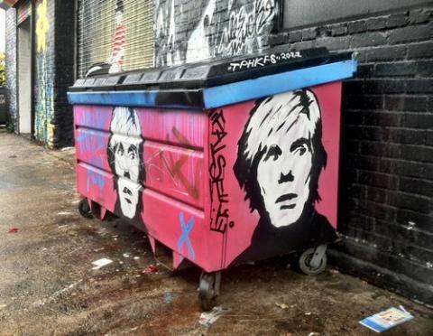 dumpster-artjpg