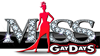 missgaydays-logo-web_100.jpg_copy.png