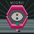 Mogwai emphasizes electronics on tongue-in-cheek 'Rave Tapes'