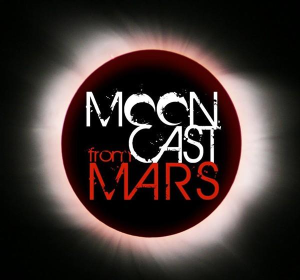 mooncastjpg