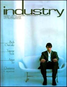 1114_industryjpg