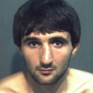 More details on FBI shooting of Ibragim Todashev