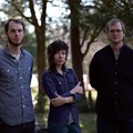 Mount Moriah bring authentic Southern rock to Will's Pub
