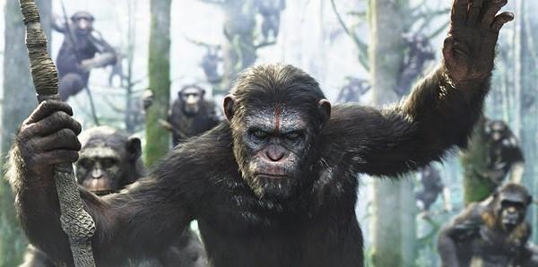 el-amanecer-del-planeta-de-los-simiosjpg