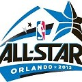 NBA All-Star Weekend brings celebs to Orlando
