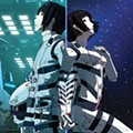 Netflix original anime, 'Knights of Sidonia,' embraces humanity in the space-pocalypse