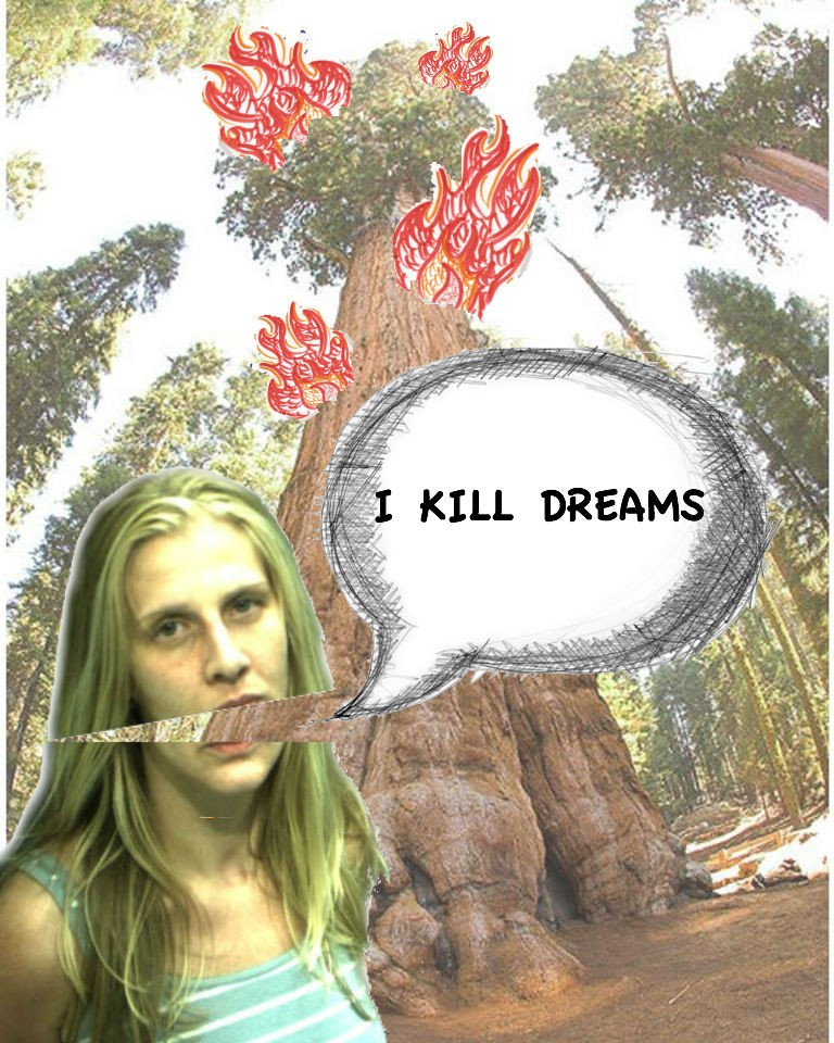 i-kill-dreamsjpg