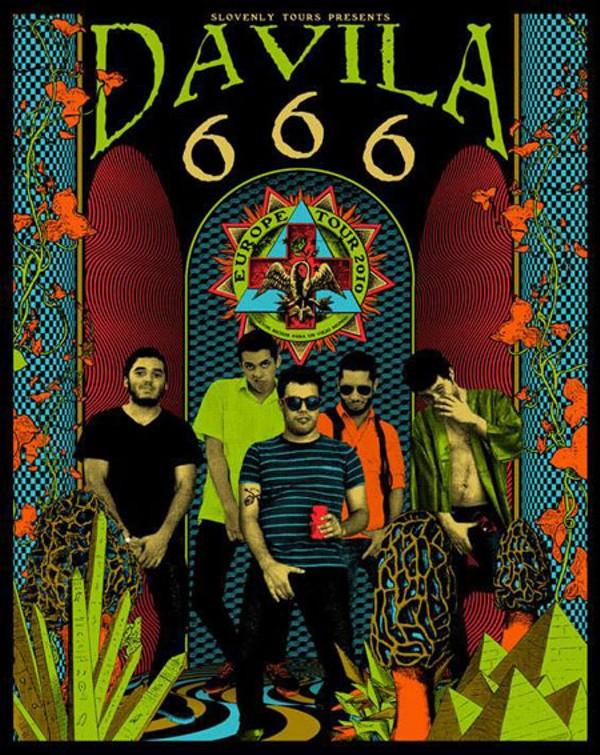 davila-666jpg