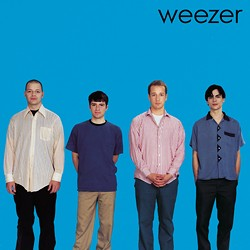 weezer-blue-albumjpg