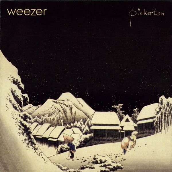 weezer-pinkerton-frontaljpg