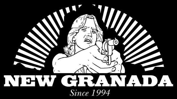 new-granadajpg