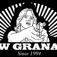 New Granada Records announces SXSW showcase lineup